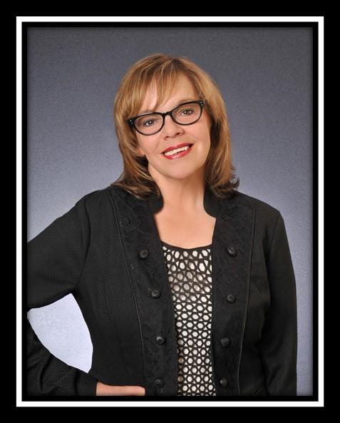 Lisa Radke