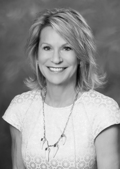 Susan Imhoff