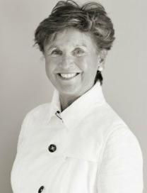 Anna Marie Dickerson