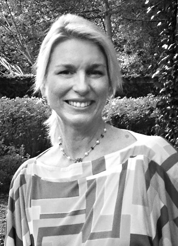 Helen Bowers