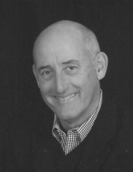 J.R. Wright