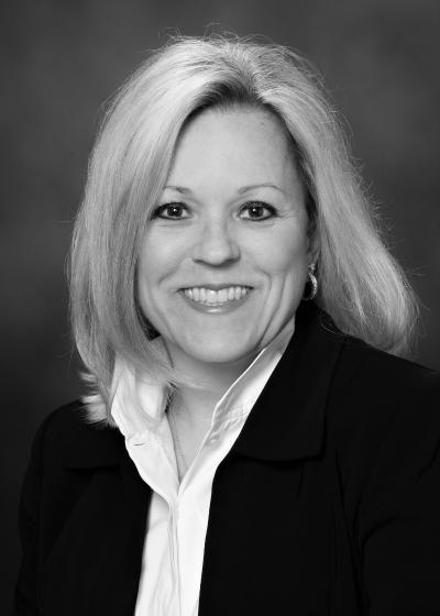 Anne Popham