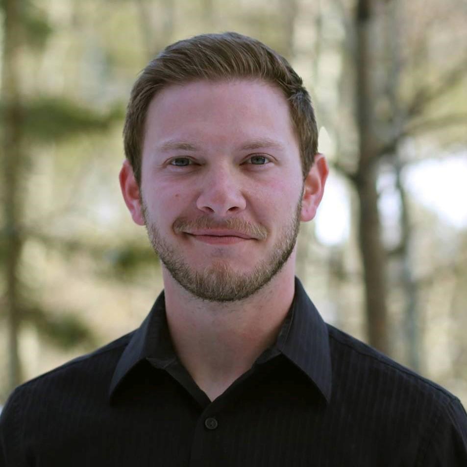 Ethan Treiber