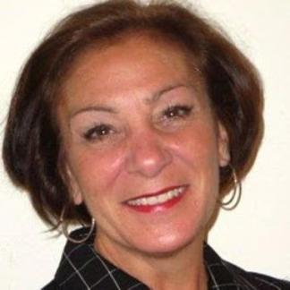 Annette Zaegel