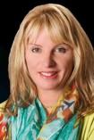 Jeannette Gongloff