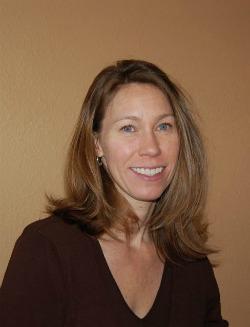 Christine Blaski