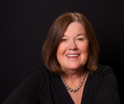 Kathy Bunting