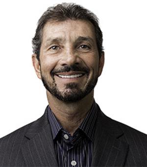 Mike Pantuso