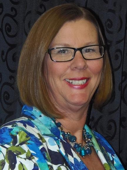 Vicki Bulkley