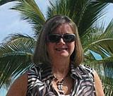 Kathy Frink