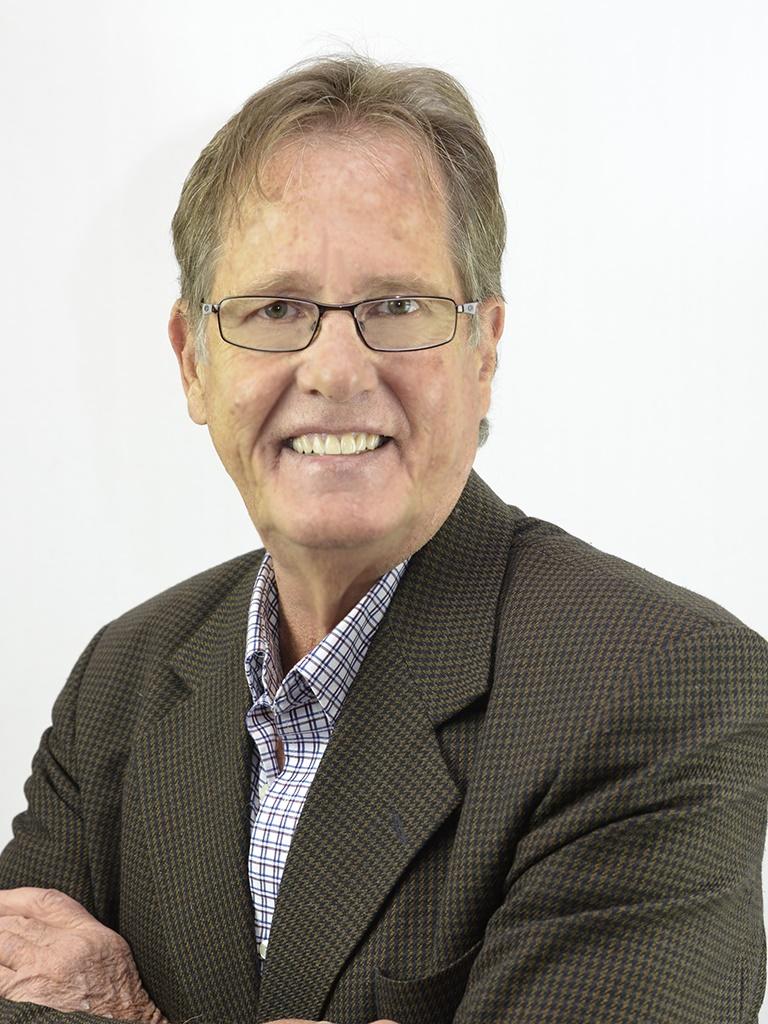 Glenn Gottfried