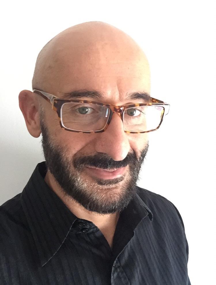 Omar Fakhuri