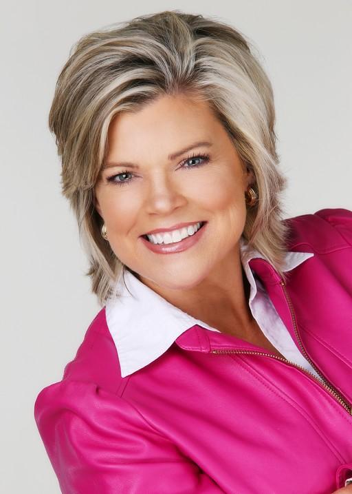 Christie Oakley