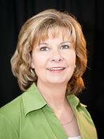 Deborah Yorston