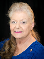 Patricia S. Brown