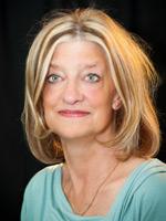 Doris Schoffthaler