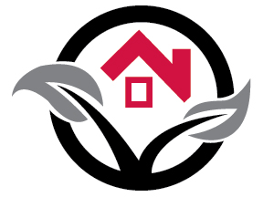The Pro's Real Estate Team