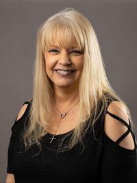 Carol A. Korver