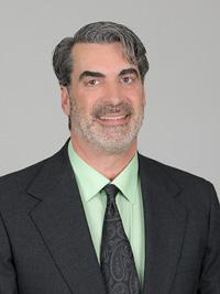 Greg Wiseman