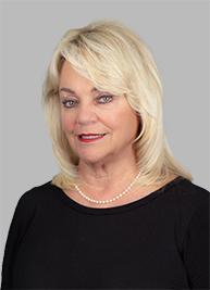 Rhenda Hutchison