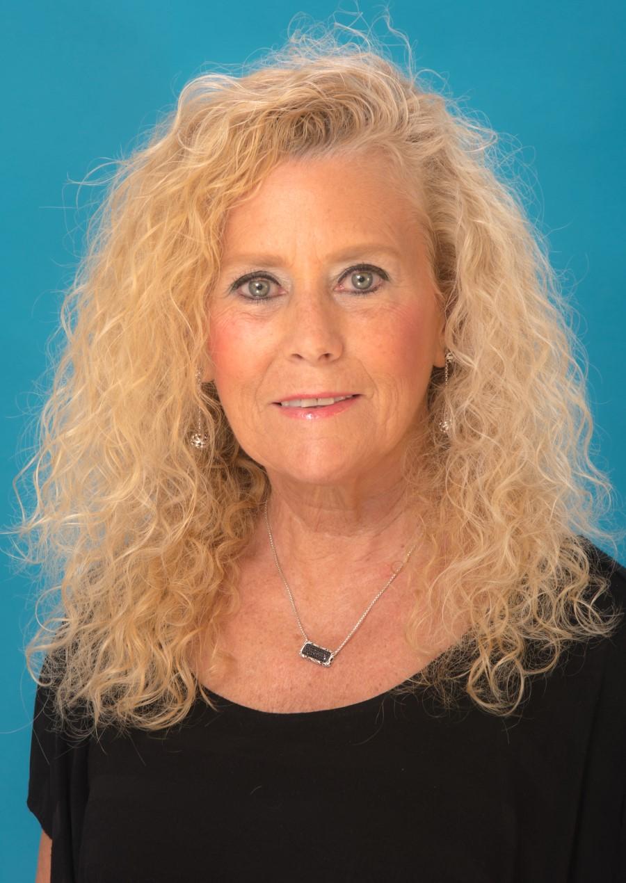 Kathleen Woodruff