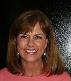 Judy Shuler