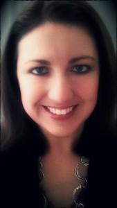 Melissa Bush