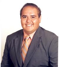Guillermo Cortes