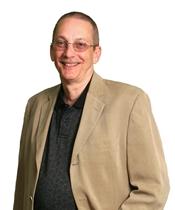 Dr. William Fenstermaker