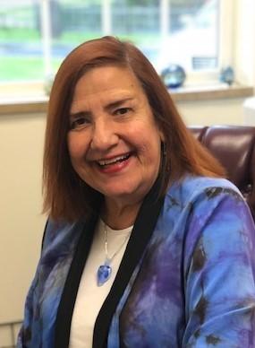 Renata Ballard