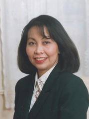 Siu-Ling Chaloemtiarana