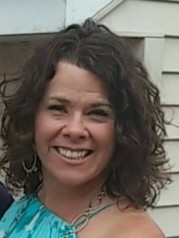 Jennifer Curley