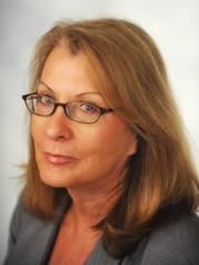 Lynn Dohm
