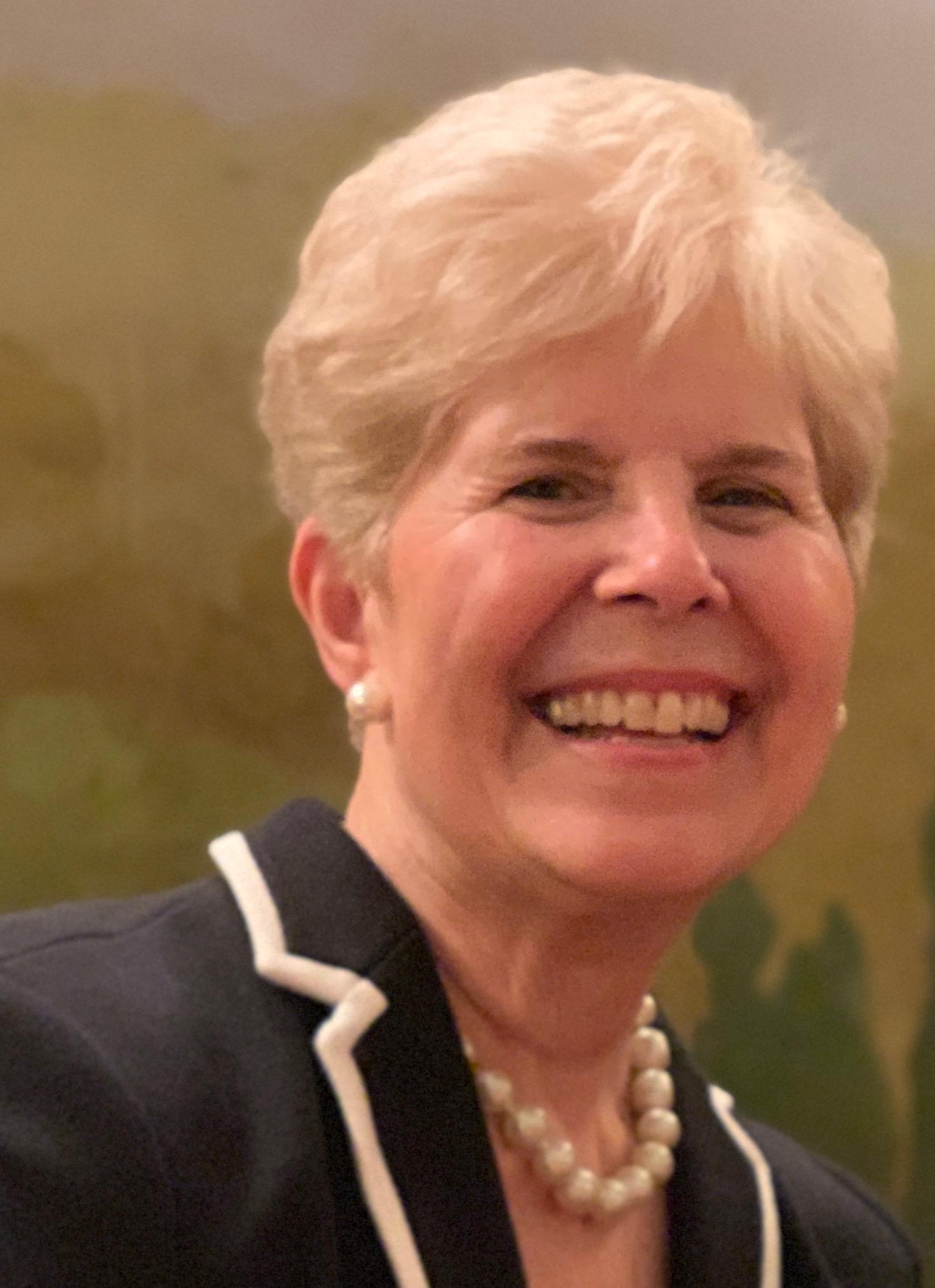 Linda Hirvonen