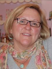 Beth Hogan