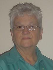 Nancy King