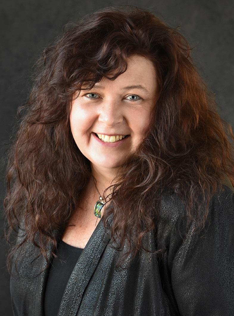 Kathleen Markowski