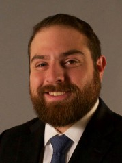 Steven Schapiro