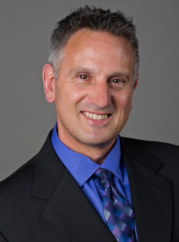 Steven Saggese