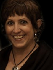 Cathy Tilebein