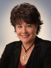 Betsy Loring