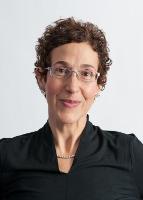 Helen Ann Yunis