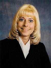 Connie Dolansky