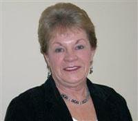 Sue Fugate