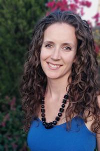 Natalie D. Tavares