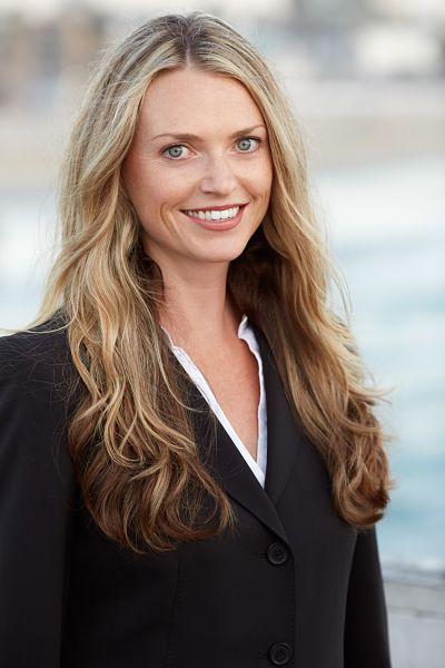 Rebecca L. Troyan