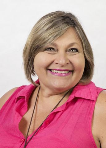 Lynn Corbin