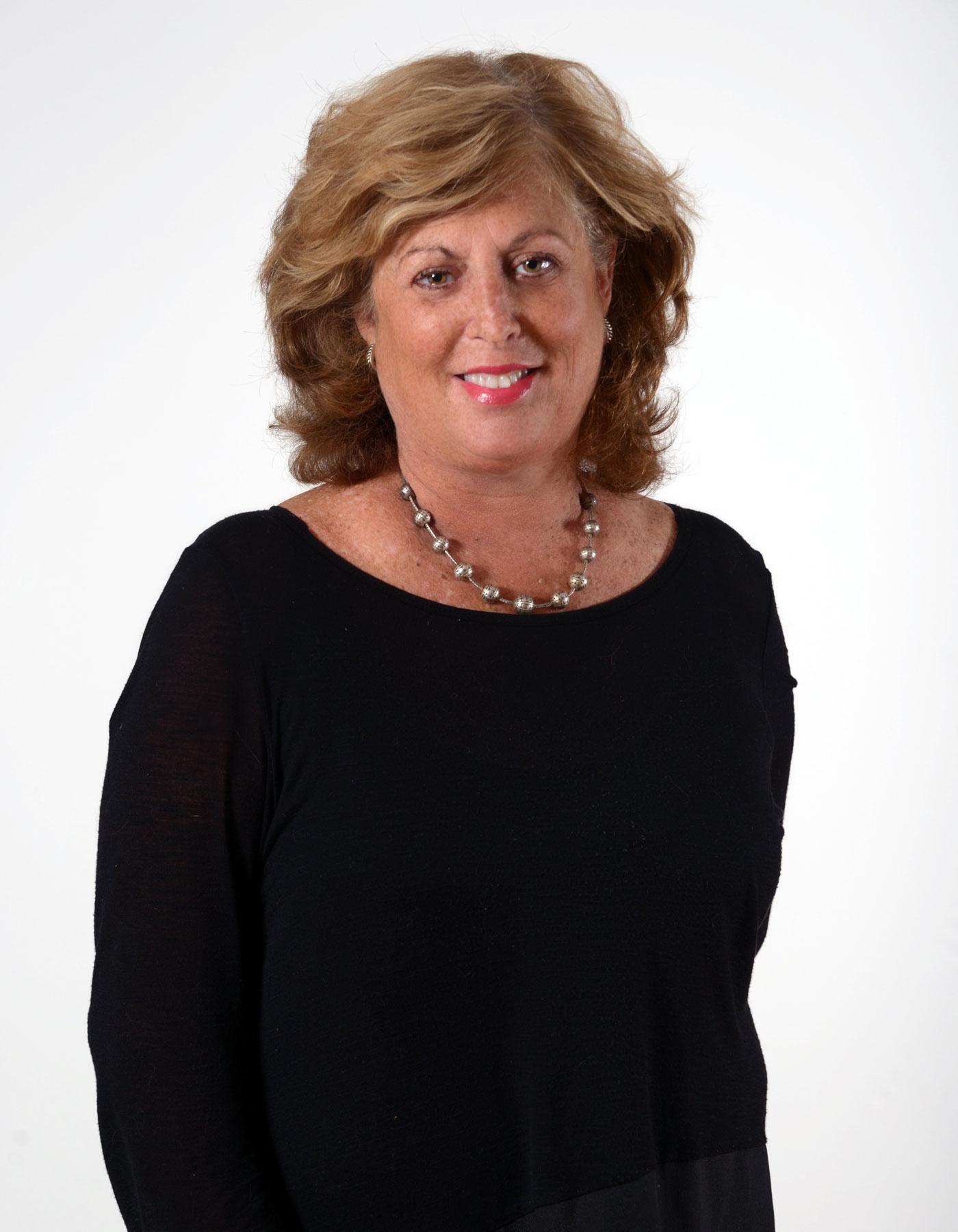 Dawn Vercollone