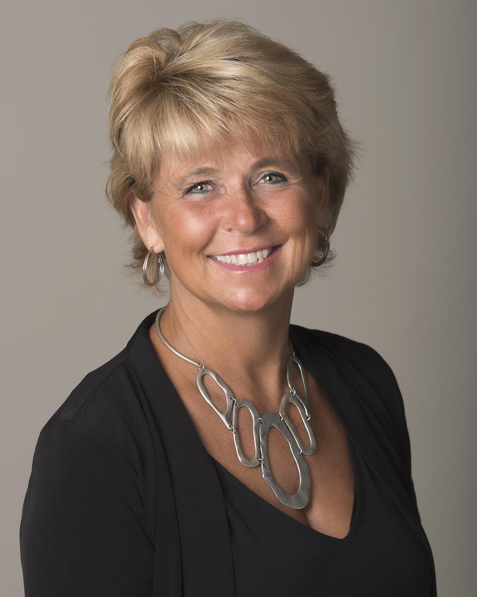 Kim Sweeney