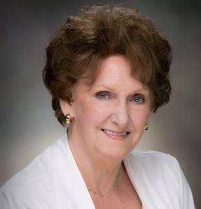 Betty L Harris (B)